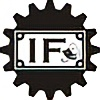 IntrigueFactory's avatar
