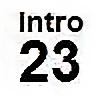 Intro23's avatar