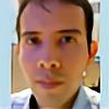 introdibujos's avatar