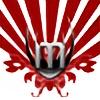 Introduxium's avatar