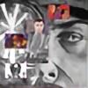 IntroFlect-Studios's avatar