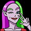 introlexia's avatar