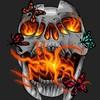 introspec17's avatar