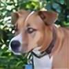 IntrospectiveMe's avatar