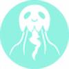 IntroSpectres's avatar