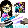 Introverted-Audz510's avatar