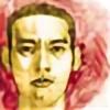 introvertedart's avatar