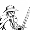 introvertedchaos's avatar