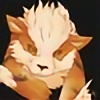 IntrovertedDeviot's avatar