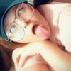 IntrovertedFox97's avatar