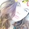 introvertedmissy's avatar