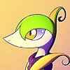 introvertnacho's avatar