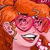 introvertqueen37's avatar
