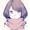 Intruder251's avatar