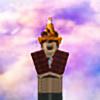intrugitive's avatar