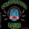 intruzo99's avatar