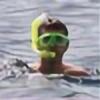 intst's avatar