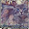 Intuiciacat's avatar