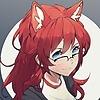 IntunericVise's avatar