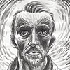 inturistzp's avatar