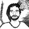 Intuslegere's avatar