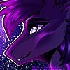 INTYRSTELLAR's avatar
