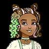 Inu-Akamaru's avatar