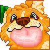 inu-aku-kitsune's avatar