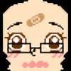 Inu-Chan360's avatar
