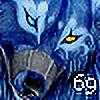 Inu-hanyou69's avatar