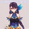 Inu-Karas's avatar