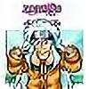 Inu-Ninja-Elric's avatar