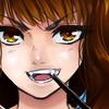 inu-p's avatar