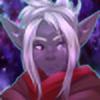 Inu-Sama's avatar
