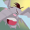 inu-spike's avatar