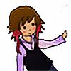 inu-steakcy's avatar