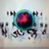 Inu-Strider's avatar