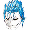 Inu-Taiyoukai's avatar
