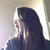 inu0toast's avatar