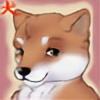 Inu1990x's avatar