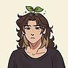 Inuaart's avatar
