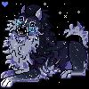 inuakamaru's avatar