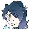 Inuala's avatar