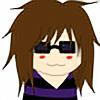 InuAngeL92's avatar