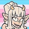 Inubabyp's avatar