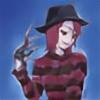 inuboy09's avatar