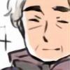 Inubuddy13's avatar