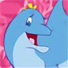 inuchan143's avatar