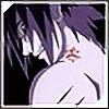Inudesign-GFX's avatar
