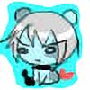 InuDogga's avatar